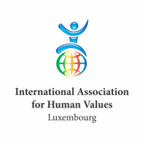 IAHV Luxembourg